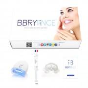 Teeth-Whitening-Kit