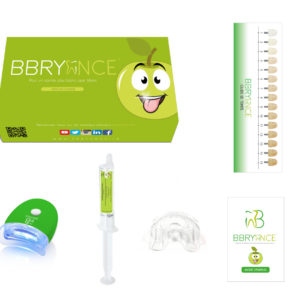 Teeth-Whitening-Kit-Apple