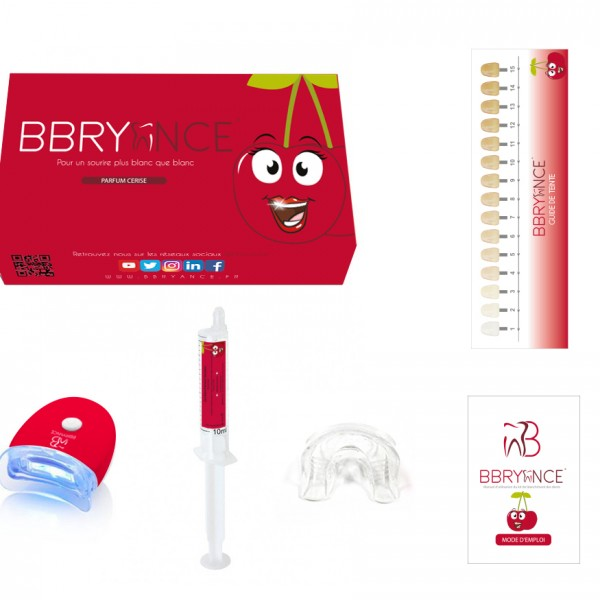 Teeth-Whitening-Kit-Cherry