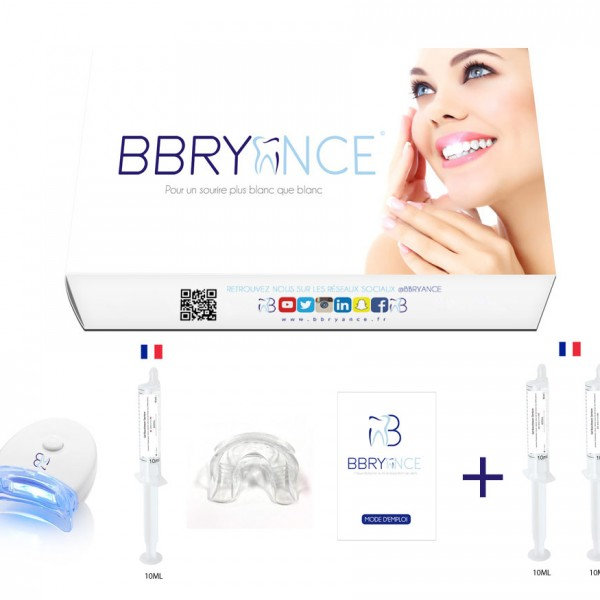 Teeth-Whitening-Kit-best