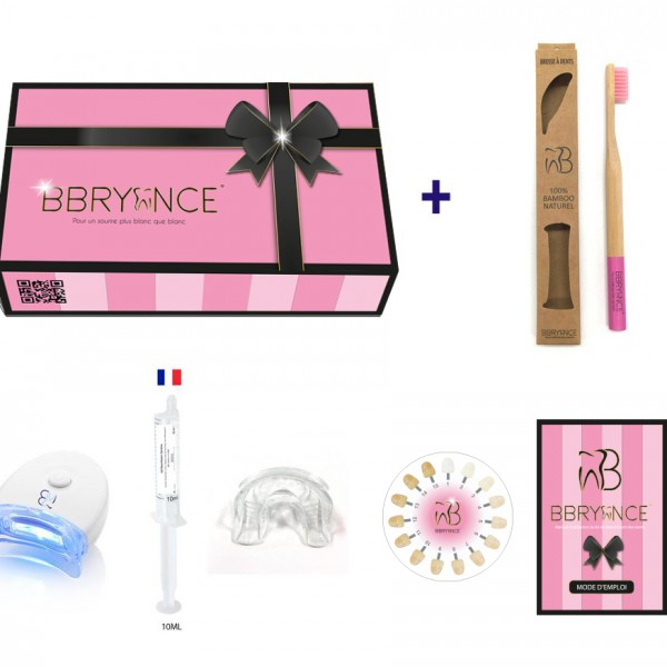 Teeth-Whitening-Kit-girly