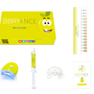Teeth-Whitening-Kit-lemon
