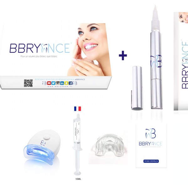 Teeth-Whitening-Kit-pen