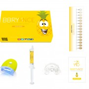 Teeth-Whitening-Kit-pineapple