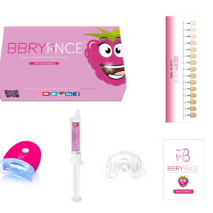 Teeth-Whitening-Kit-raspberry