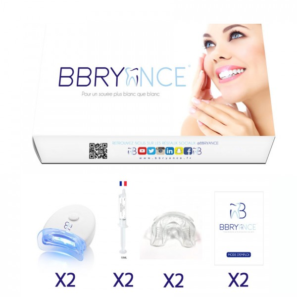 Teeth-Whitening-Kit-x2