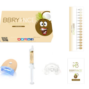 Teeth-Whitening-Kit6coconut