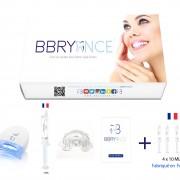 kit-dentaire-blanchiment-pro-3